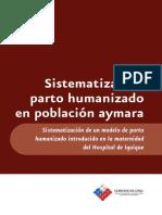 05-Parto-aymara.pdf