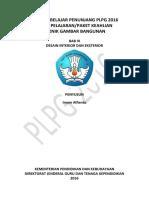 BAB-III-DESAIN-INTERIOR-DAN-EKSTERIOR.pdf
