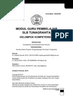 TUNAGRAHITA A.pdf