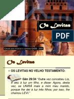 levitas-120123154849-phpapp01.ppt