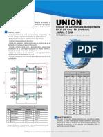 121961857-Union-Autoportante.pdf