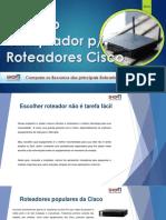 Guia+do+Comprador+Roteador+Cisco+Correcao