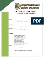 Informe Sesion Demostrativa Final