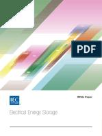 iecWP-energystorage-LR-en.pdf