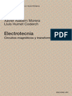 Circuitos magnéticos y transformadores.pdf