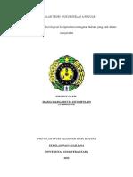 dokumen.tips_makalah-teori-hukum.docx