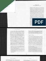 mbembe critica de la razon negra.pdf