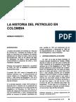 1418-4692-1-PB.pdf