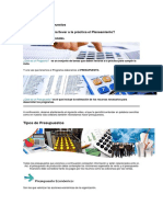 Programas y Presupuestos.docx