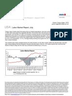 AUG-06-ERSTE GROUP-Short Note_US Labor Market Report
