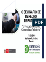 C_dcho_tributario_present (1).pdf