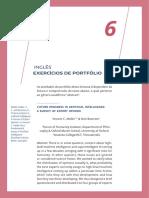 Ingles 06 Portfolio