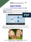 ACRILATO DE POTASIO.pdf