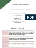 neuroquirurgico
