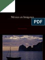 México en Imágenes.pps