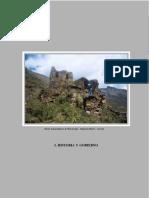 ALMANAQUE DE ANCASH - 84.pdf