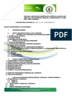 PPC_PROCESO_17-1-176018_227000001_30599550.pdf
