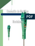 3 Curso operacion martillos.pdf