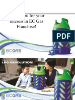 EC Gas Presentation_Introduction 7142016