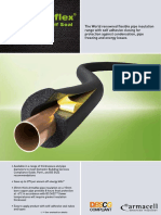 Armaflex Self Seal Leaflet Digital