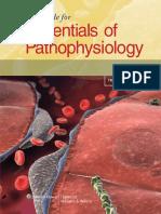 Essentials of Pathophysiology 3rd Ed. (STUDY GUIDE) - C. Porth (Lippincott, 2011) WW