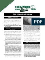 CIP1es.pdf