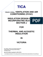 Vic tica_guidance_notes.pdf