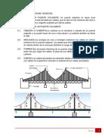 Trabajo Puente