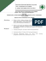 EP 6 Sk-Penanggung-Jwb-Kebersihan-Dan-Petugas-Kebersihan-Dan-Program-Kerja.docx