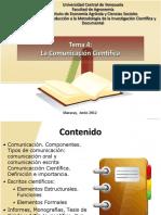 98372930-Comunicacion-Cientifica-Tema4 (1).ppt