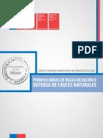 Art_157_PAS_regularizacion_o_defensa.pdf