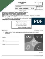 282182084-PROVA-3-ANO-COLEGIO-SANTA-MONICA (1).pdf