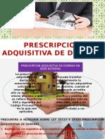 PRESCRIPCION-ADQUISITIVA-DE-DOMINIO.pptx