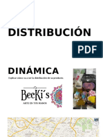 Estrategia de distribución.odp