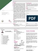 Announcement BSSC GP Lampung.pdf