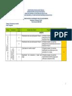 Dosificación Educación Física.pdf