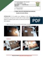 Practica-circuitos30.docx