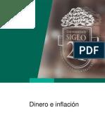 PPT Inflaci n