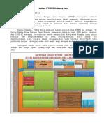 4. Teknis Pengolahan RTMPE.docx