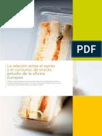 CARBOHIDRATOS Y ESTRES.pdf