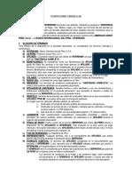 FDO-0722