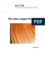 Intec Copper Process December 20081