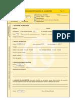 FICHA DE INVESTIGACION DE ACCIDENTES.pdf