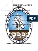 INFORME DE ANALISIS DE GESTION.docx