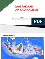 materi_radikalisme__2_