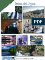 Química Del Agua2015-01