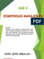 spm-bab-10-12