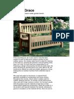 Bench - classic cedar garden.pdf