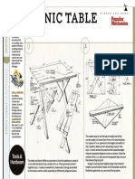 Bench - Benches & Picnic Table.pdf