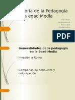 Proyecto Pedagogia (1).pptx